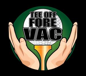 VAC Golf logo